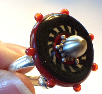Silent Auction 2010 Jewelry